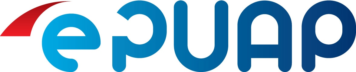 ePUAP logo uproszcz